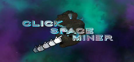 Click Space Miner