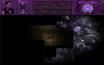 Arkham Nightmares by  Screenshot