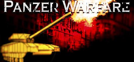 Panzer Warfare