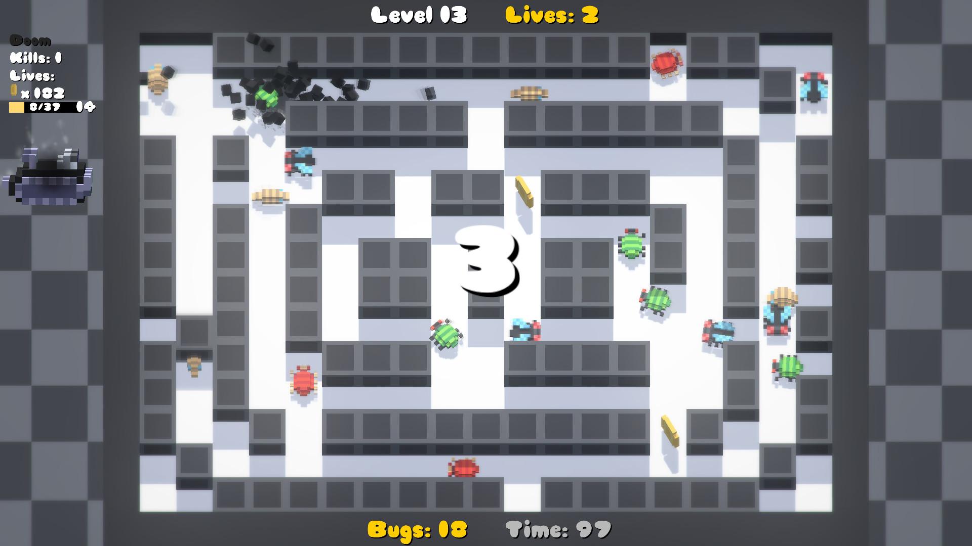 com.steam.513980-screenshot