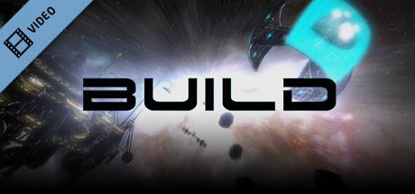 X3: Terran Conflict - Build