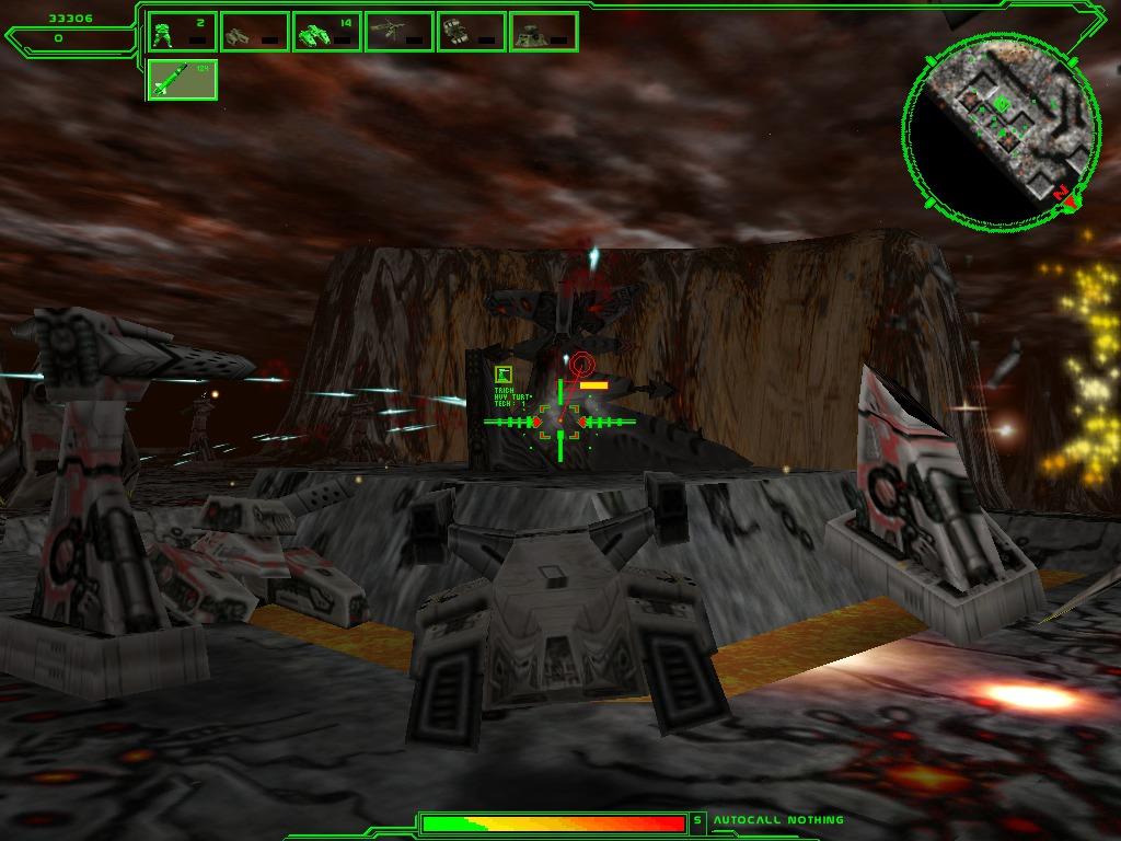 Uprising 2 citadel is online dating