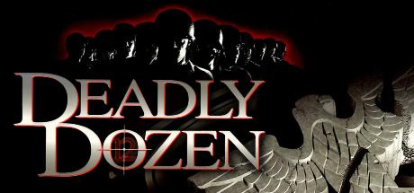 Deadly Dozen on Steam