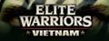Elite Warriors: Vietnam-game