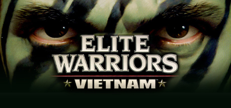 Elite Warriors: Vietnam på Steam