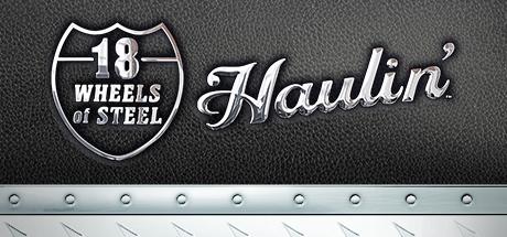 18 Wheels of Steel: Haulin' Free Download