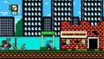 Super GunWorld 2 by  Screenshot