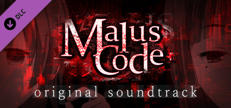 Malus Code - Original Soundtrack