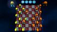 Fantastic Checkers 2 by  Screenshot
