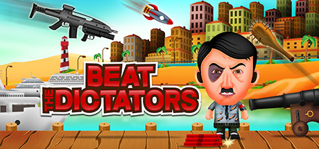 Beat The Dictators