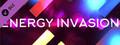 Energy Invasion Soundtrack-dlc