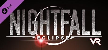 Nightfall: Eclipse VR