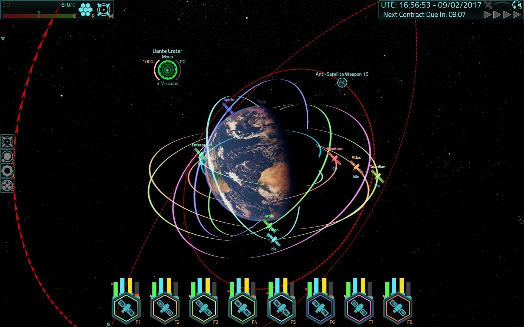 com.steam.514670-screenshot