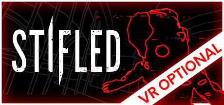 Stifled - Echolocation Horror Mystery