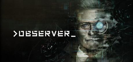 >observer_ on Steam