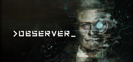>observer_ technical specifications for PC
