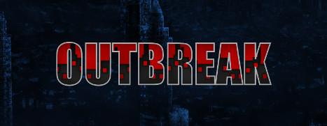 Outbreak - 疫情爆发