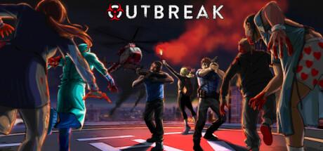 Купить Outbreak