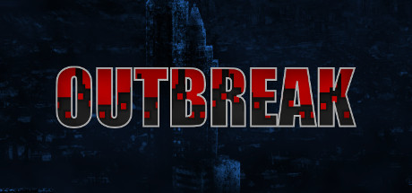 save 90 on outbreak on steam