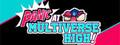 PANIC at Multiverse High!-game