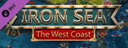 Iron Sea - The West Coast