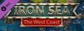 Iron Sea - The West Coast Screenshot Gameplay