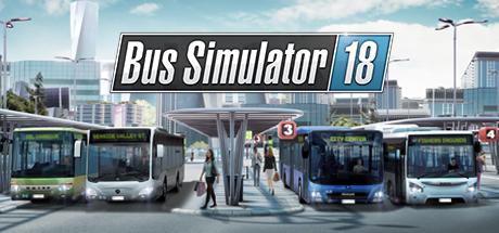 Save 10 On Bus Simulator 18 On Steam