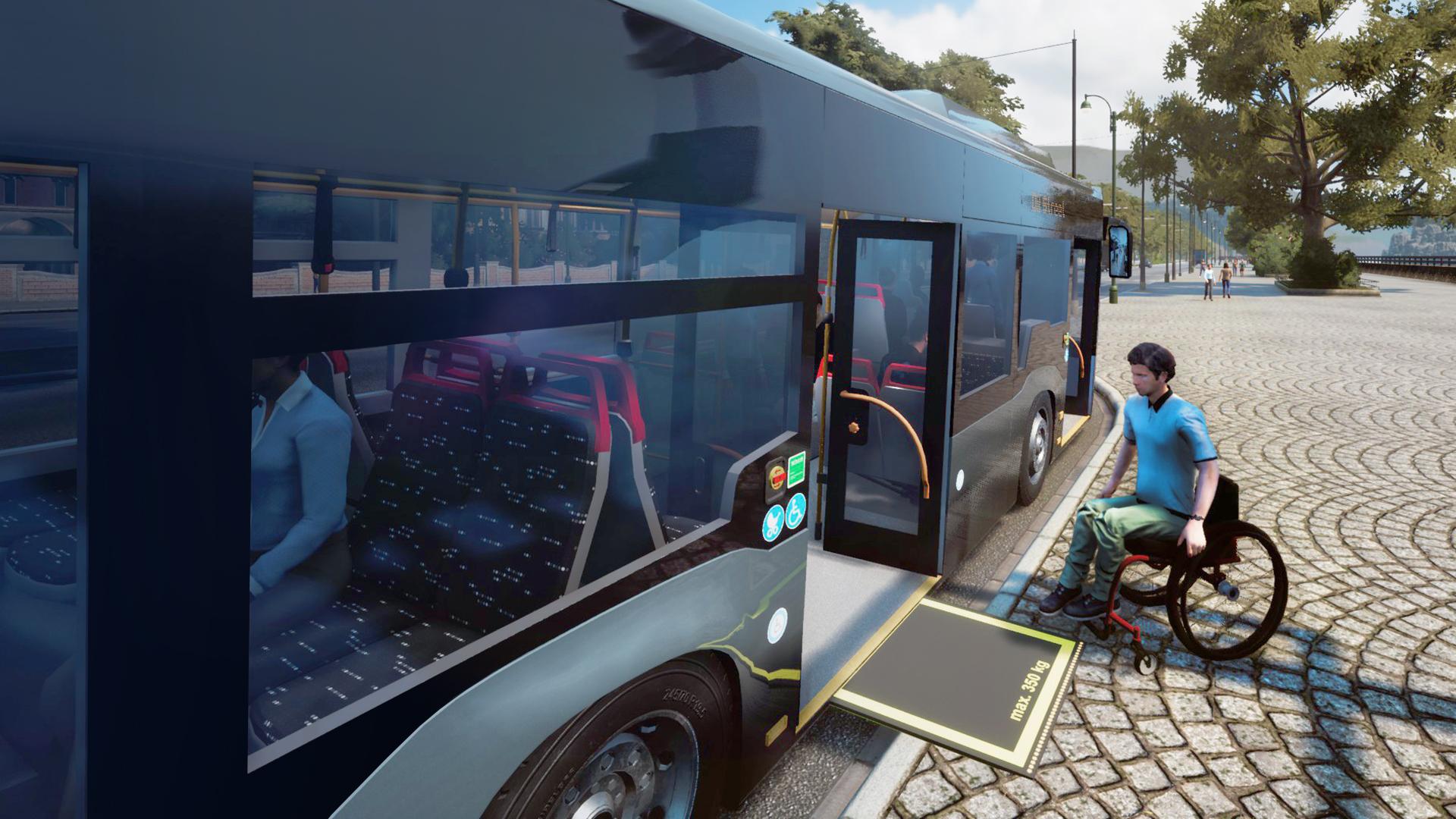 Autobus Del Porno videos gratis follar autobus