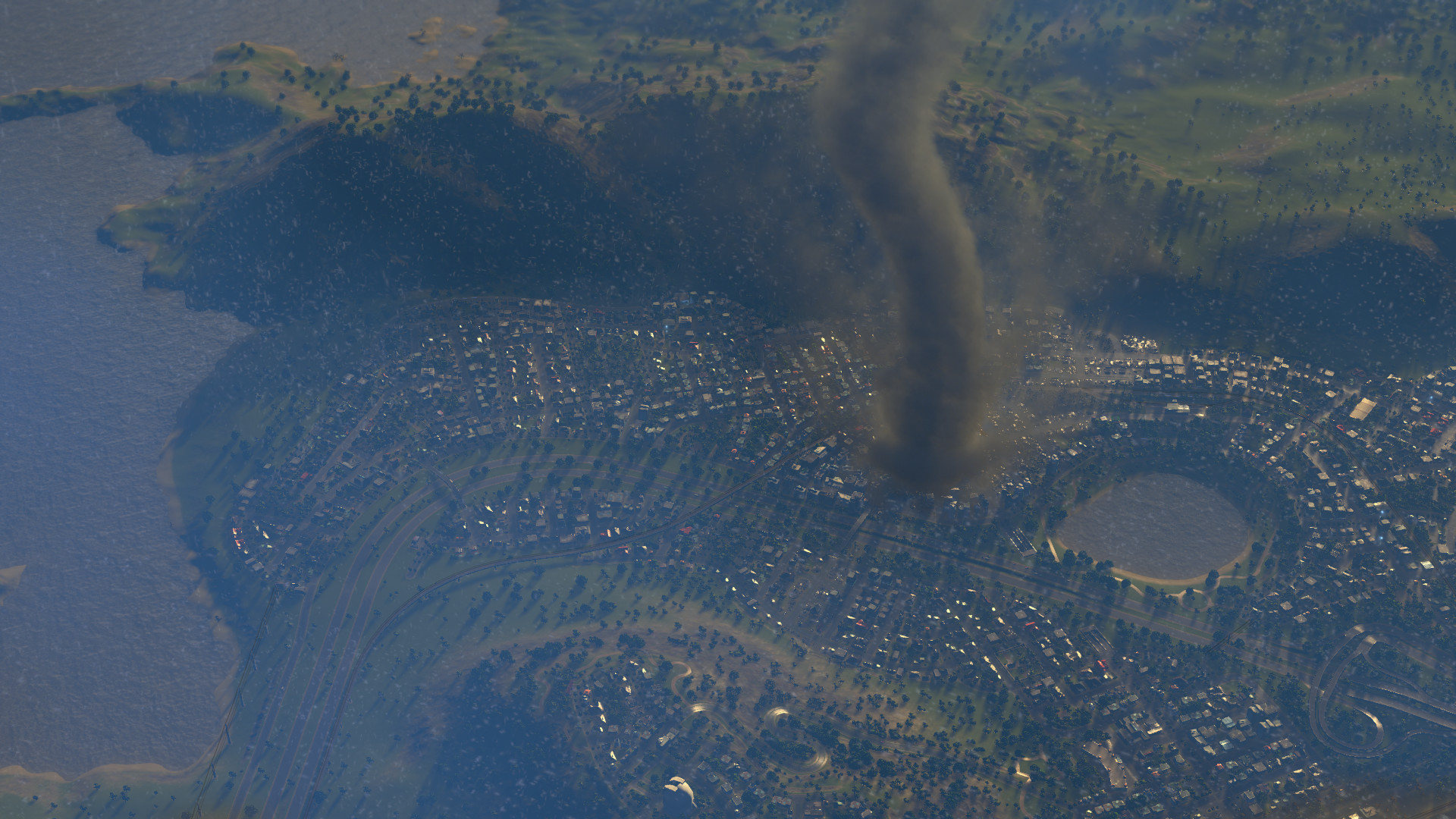Cities Skylines Maps Download - helpside's diary