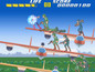 Cliff Hanger Free Download
