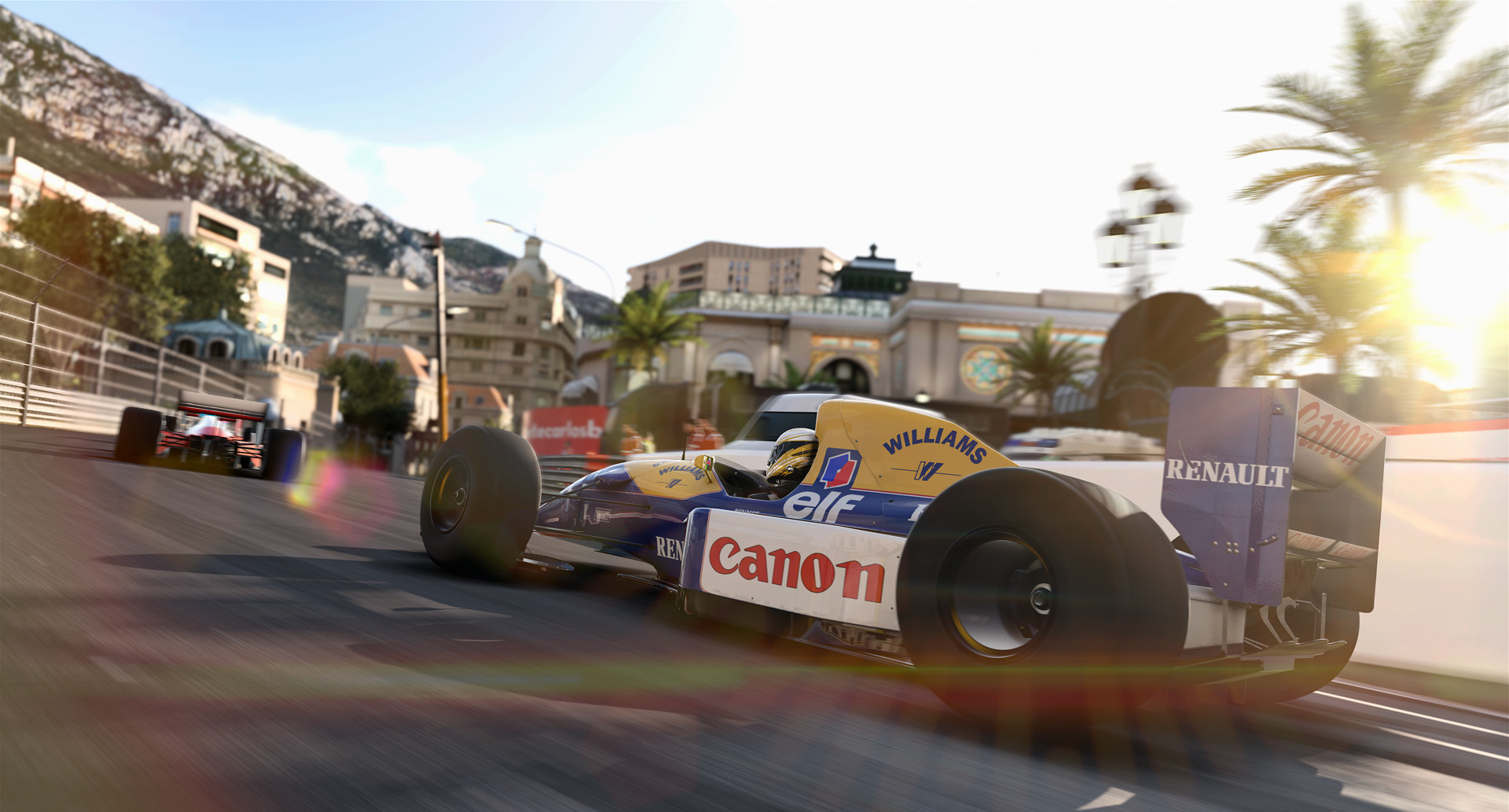 download f1 2017 special edition cracked by cpy include all dlc and latest update v1.6 mirrorace multiup