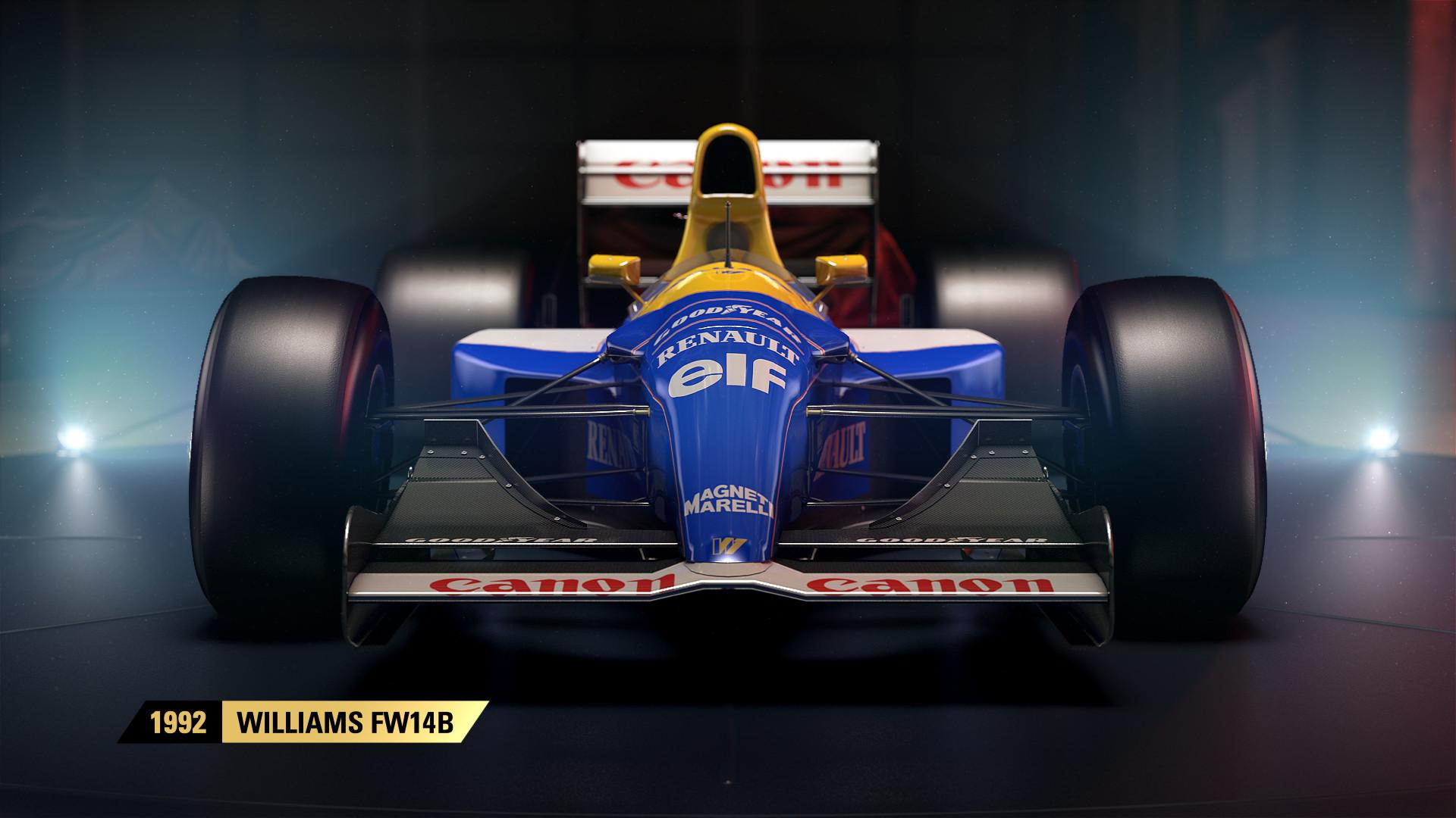 F1 2017 Crack