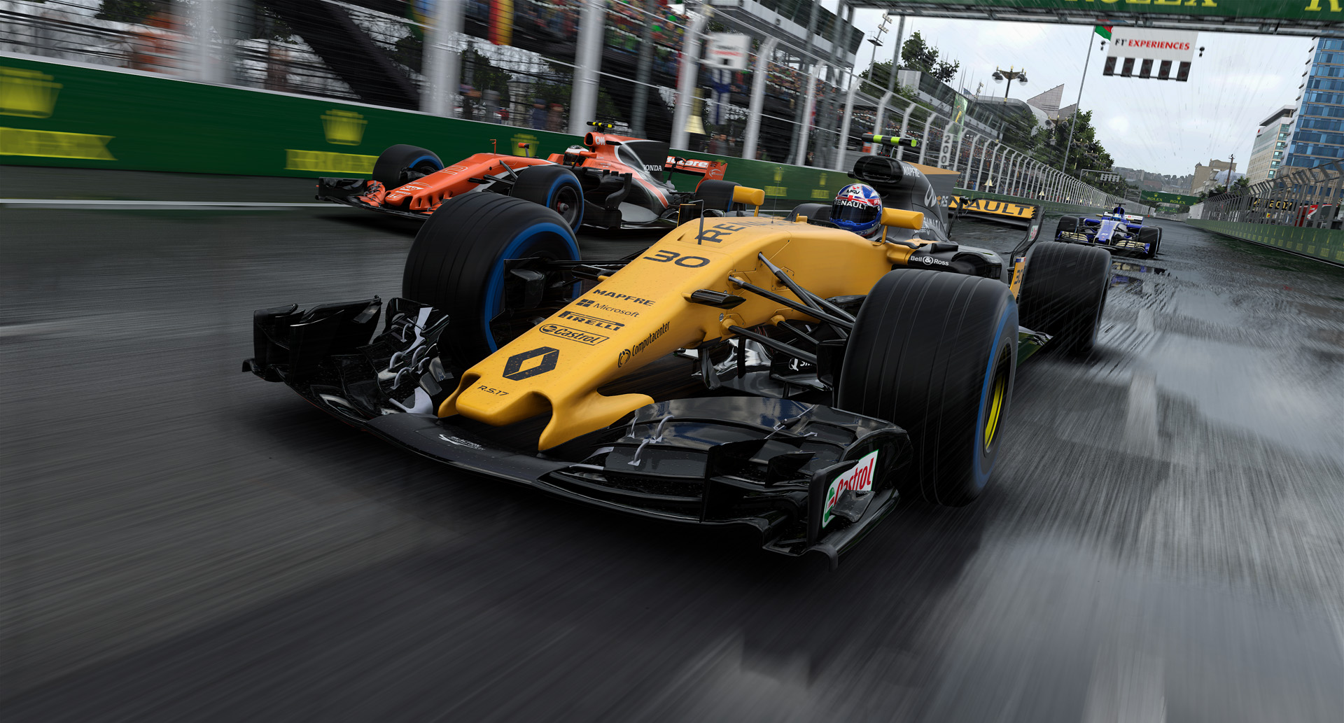download f1 2017-cpy cracked full version singlelink iso rar multi 10 language free for pc