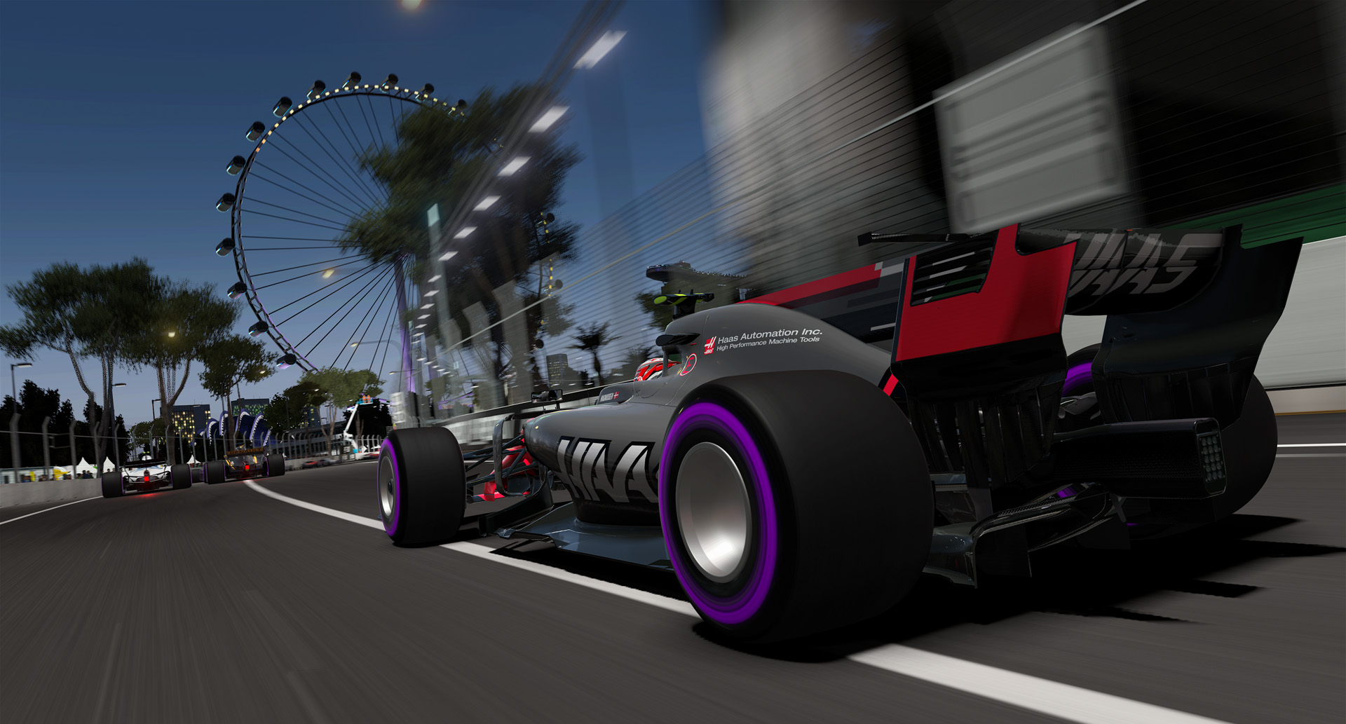 download f1 2017 v1.6 + multiplayer inc. all dlcs and updates repack by fitgirl singlelink iso rar part kumpulbagi diskokosmiko