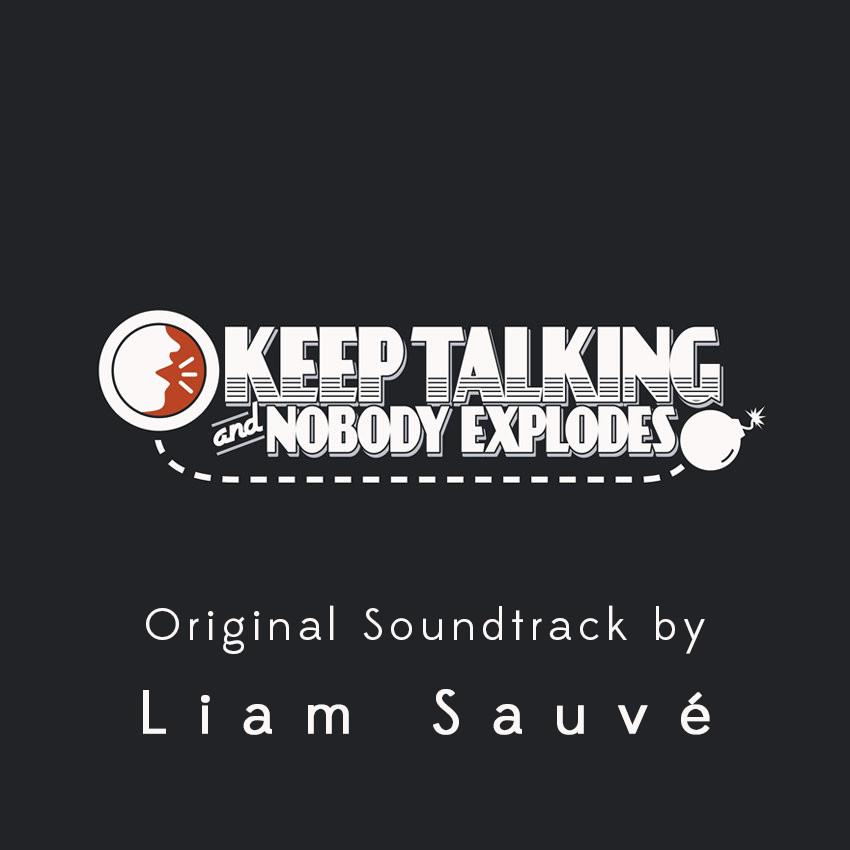 keep talking and nobody explodes türkçe