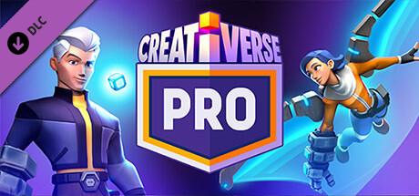 Creativerse - Pro