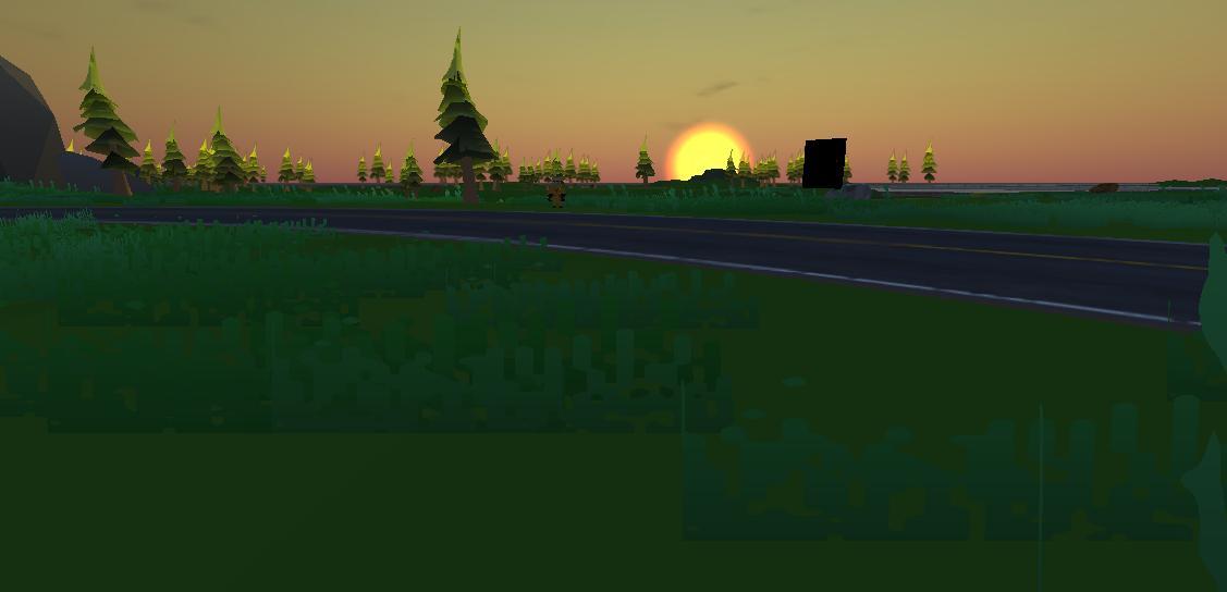 com.steam.515900-screenshot