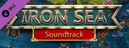 Iron Sea - Soundtrack