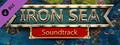 Iron Sea - Soundtrack