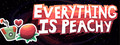 Everything is Peachy-game