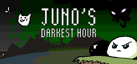 Juno's Darkest Hour