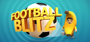 Football Blitz cover art
