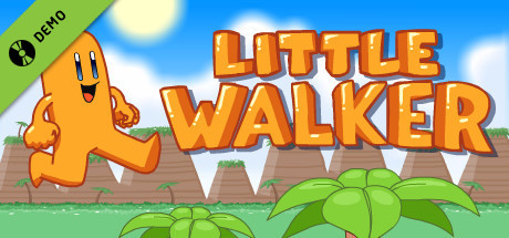 Little Walker Demo