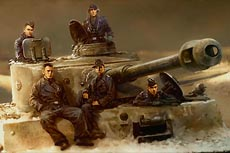 Company of Heroes: Tales of Valor video