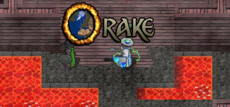 Orake Reborn on Steam