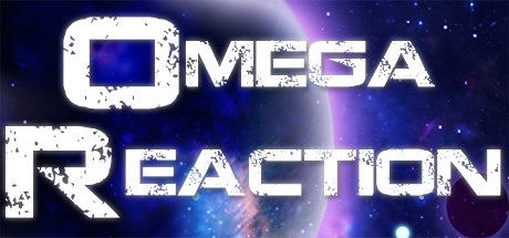 Omega Reaction