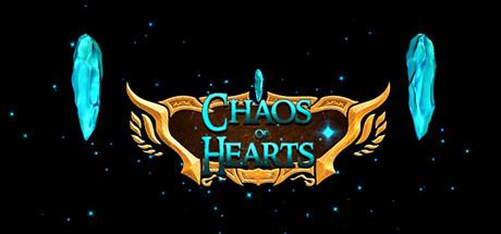 Chaos Of Hearts