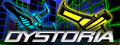 DYSTORIA-game