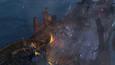 Guardian war VR by  Screenshot