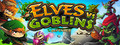 Elves vs Goblins Defender-game